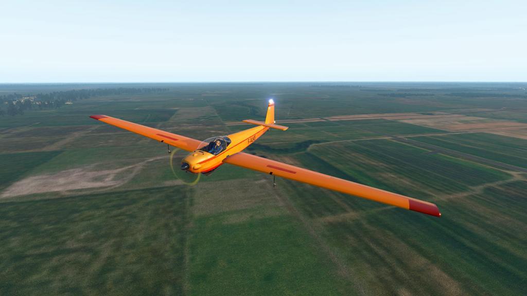 VSL SF-25C_Flying 3.jpg