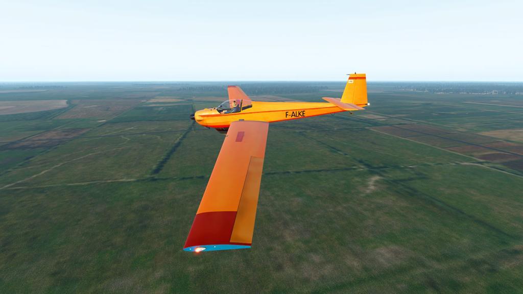 VSL SF-25C_Flying 5.jpg