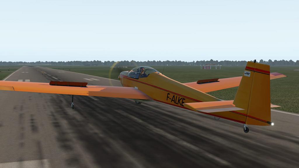 VSL SF-25C_Flying 7.jpg
