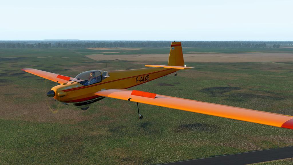 VSL SF-25C_Flying 6.jpg