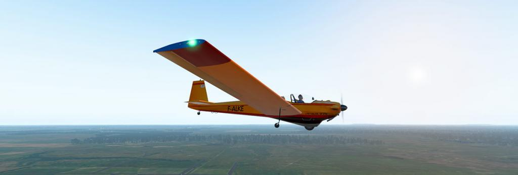 VSL SF-25C_Flying 8.jpg