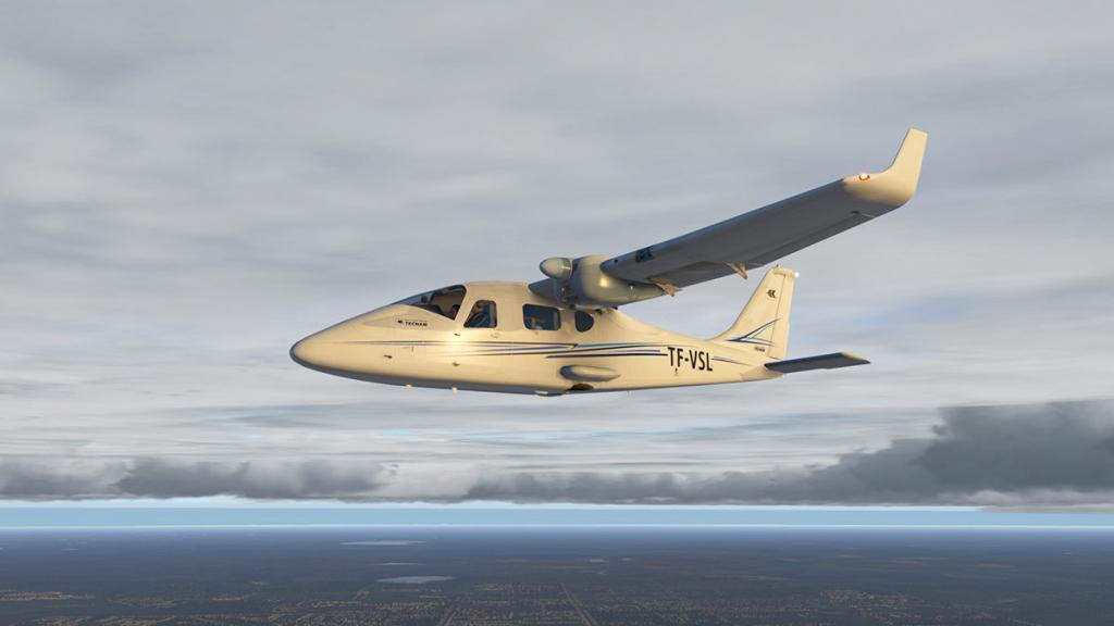 VSL P2006T-G1000_Head 1.jpg