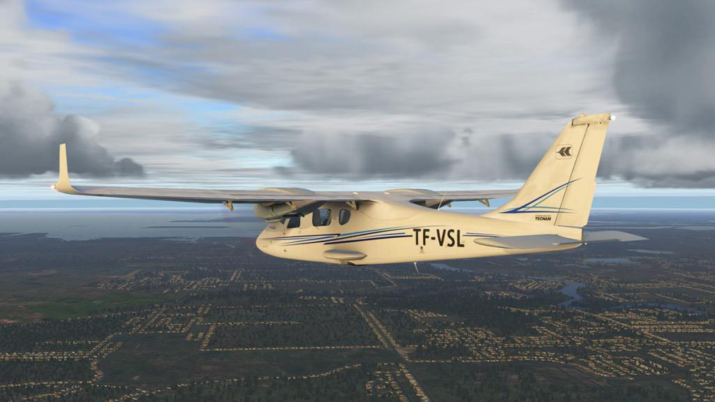 VSL P2006T-G1000_Head 2.jpg