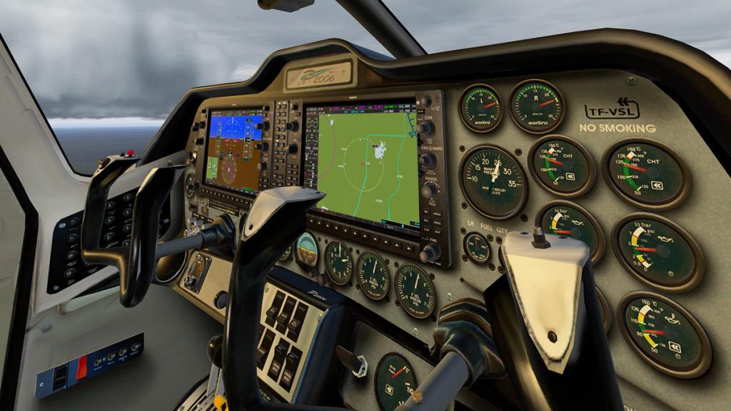 VSL P2006T-G1000_Head 4.jpg