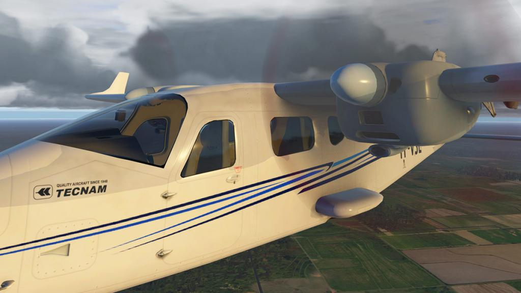 Stephen's Content - Page 18 - X-Plane Reviews