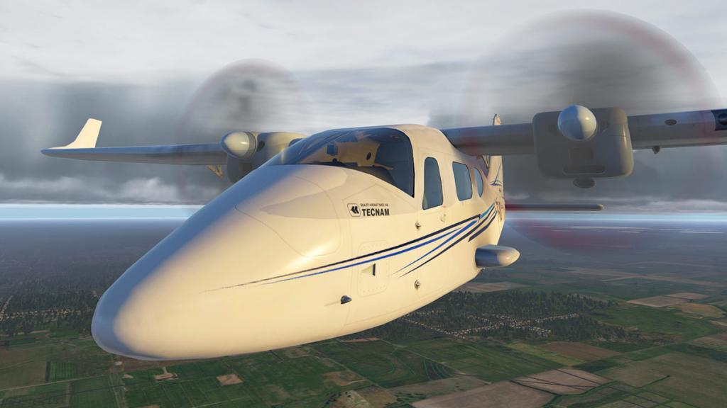 VSL P2006T-G1000_Head 6.jpg