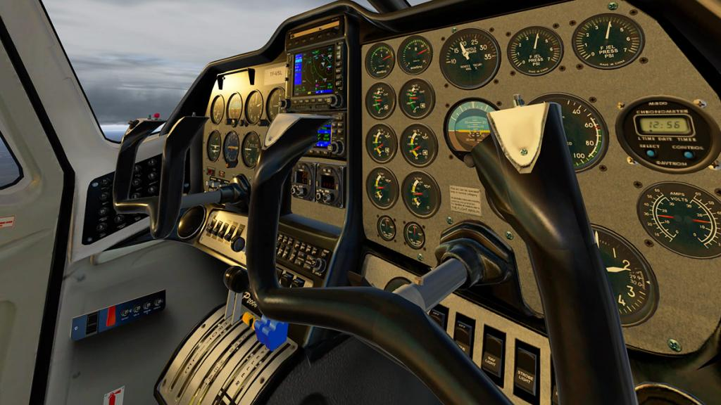 VSL P2006T_Head 4.jpg