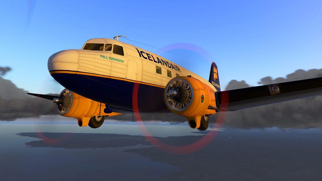 VSL DC-3_Head 1.jpg