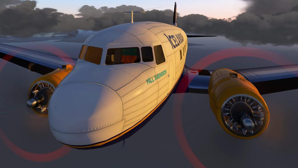 VSL DC-3_Head 2.jpg