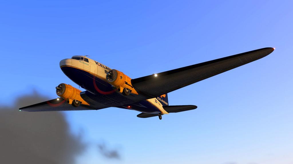 VSL DC-3_Head 3.jpg