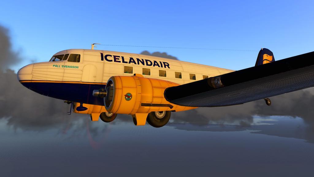 VSL DC-3_Head 4.jpg
