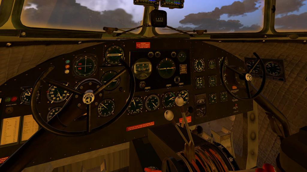 VSL DC-3_Cockpit 1.jpg