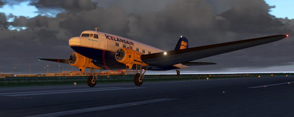 VSL DC-3_Head 5 LG.jpg