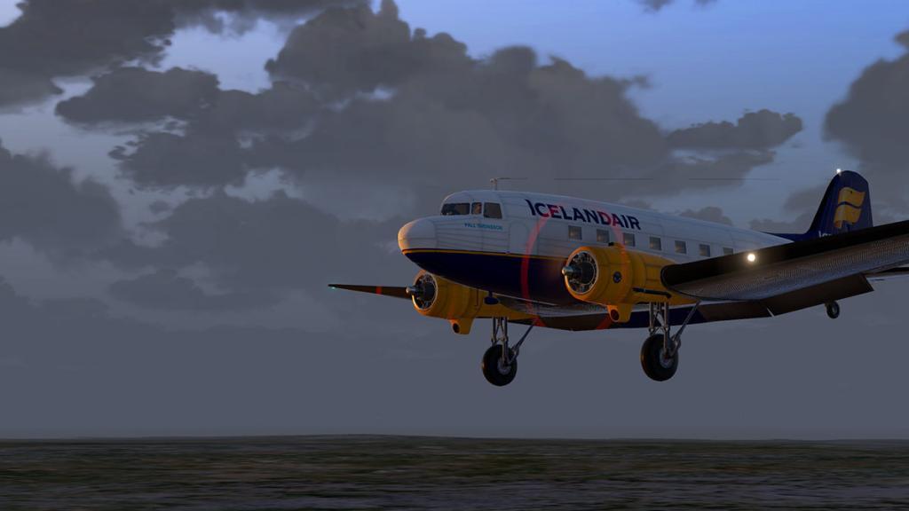 VSL DC-3_Head 6.jpg