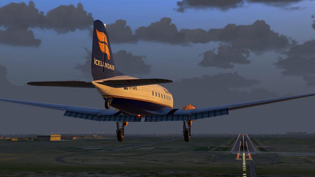 VSL DC-3_Head 7.jpg
