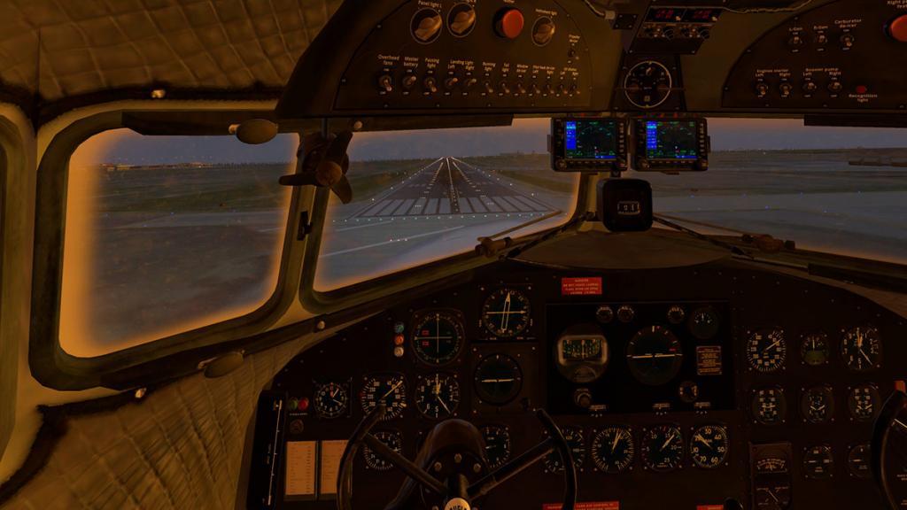 VSL DC-3_Head 8.jpg