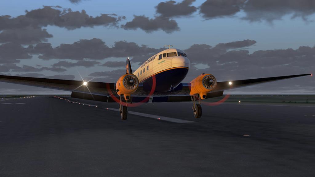 VSL DC-3_Head 9.jpg