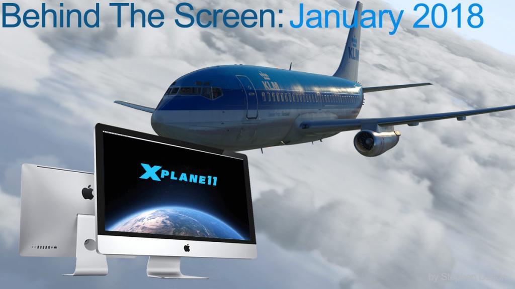 Behind the screen- January 2018.jpg