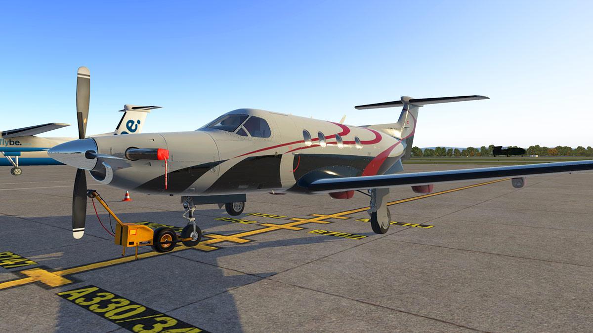Torrent carenado pack x plane REP for