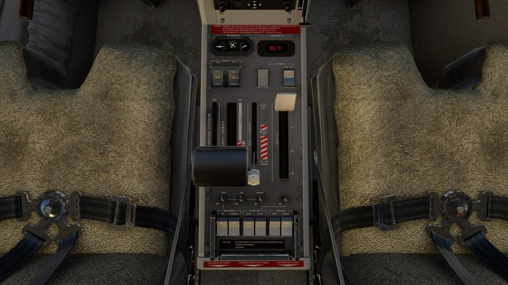 Car_PC12_Cockpit 2.jpg