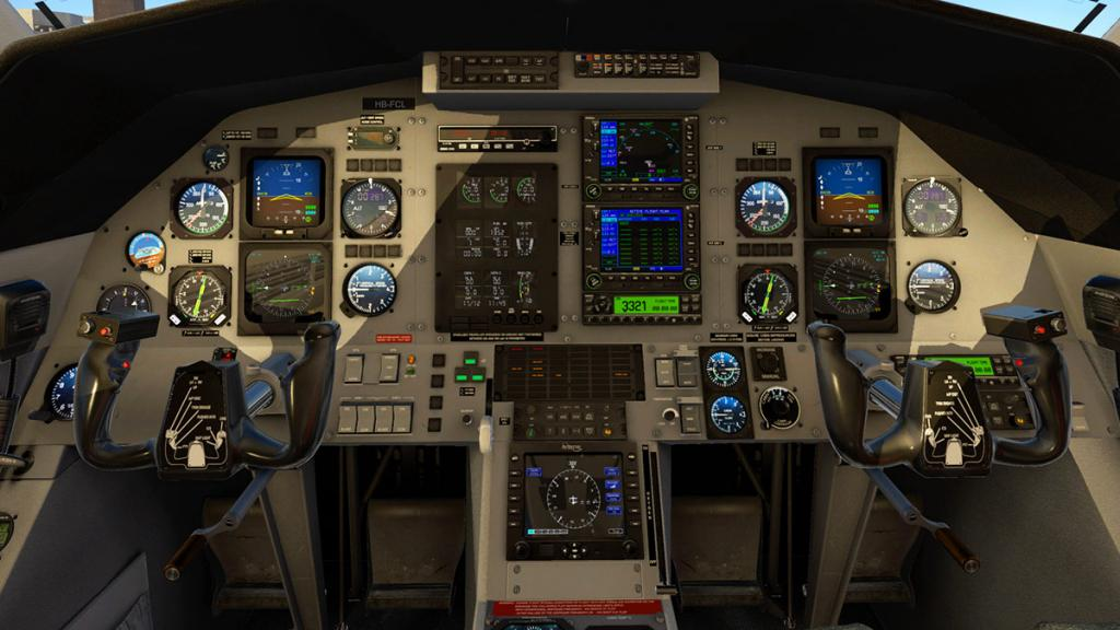 Car_PC12_Cockpit 10.jpg