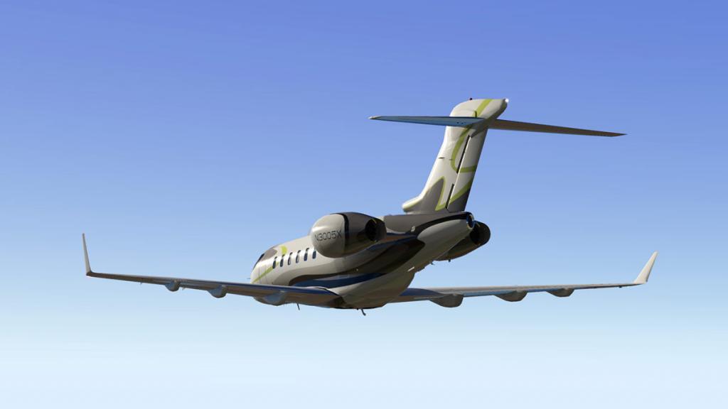 Bombardier_Cl_300_XP11_Head 2.jpg