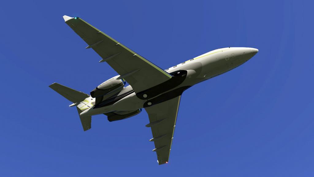 Bombardier_Cl_300_XP11_Head 4.jpg