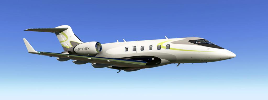 Bombardier_Cl_300_XP11_Head 5 LG.jpg
