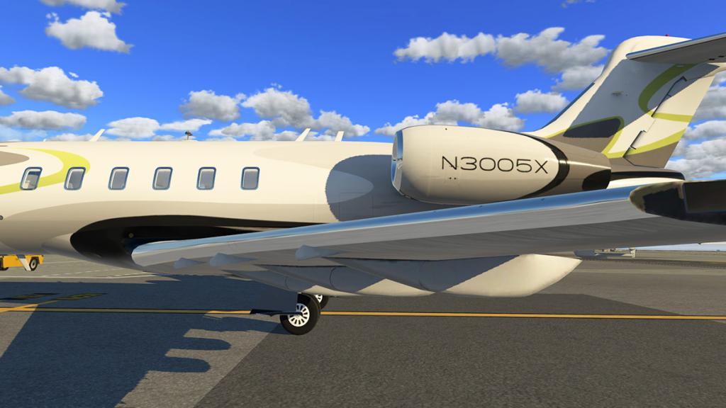 Bombardier_Cl_300_XP11_Detail 1.jpg