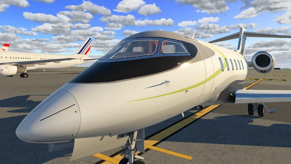 Bombardier_Cl_300_XP11_Detail 2.jpg