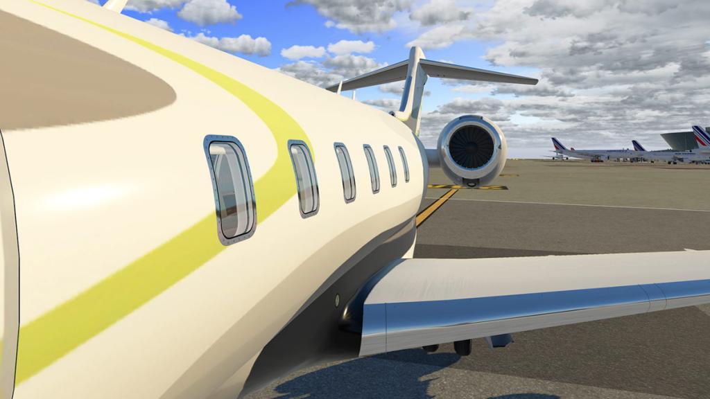 Bombardier_Cl_300_XP11_Detail 3.jpg
