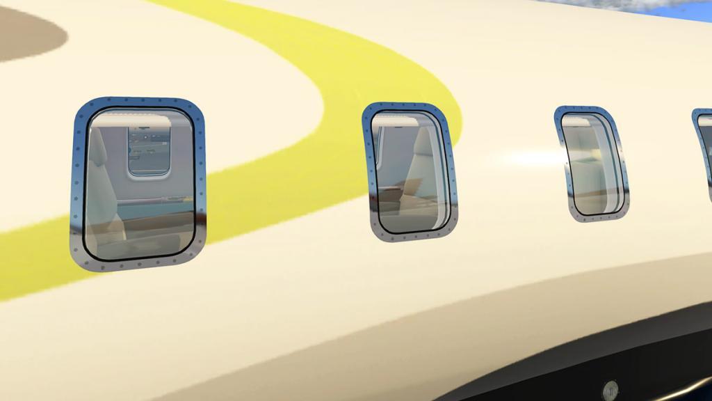 Bombardier_Cl_300_XP11_Detail 4.jpg