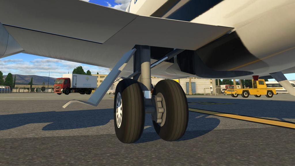 Bombardier_Cl_300_XP11_Detail 6.jpg