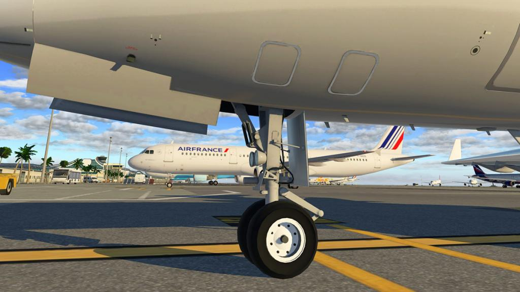 Bombardier_Cl_300_XP11_Detail 7.jpg