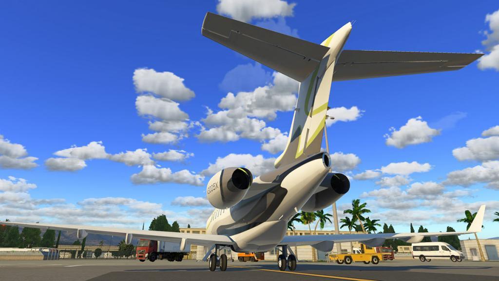 Bombardier_Cl_300_XP11_Detail 8.jpg