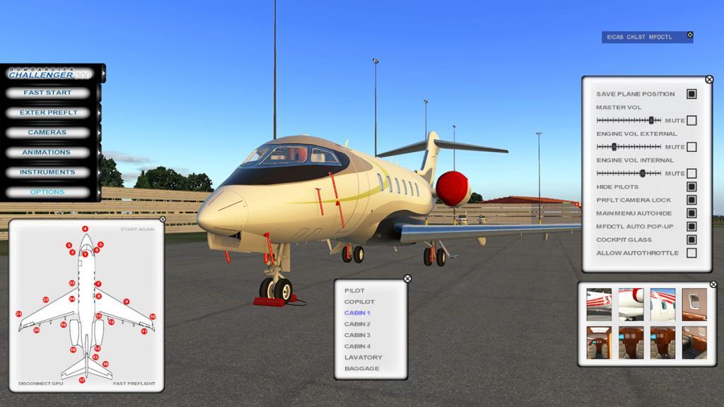Bombardier_Cl_300_XP11_Menu 1.jpg