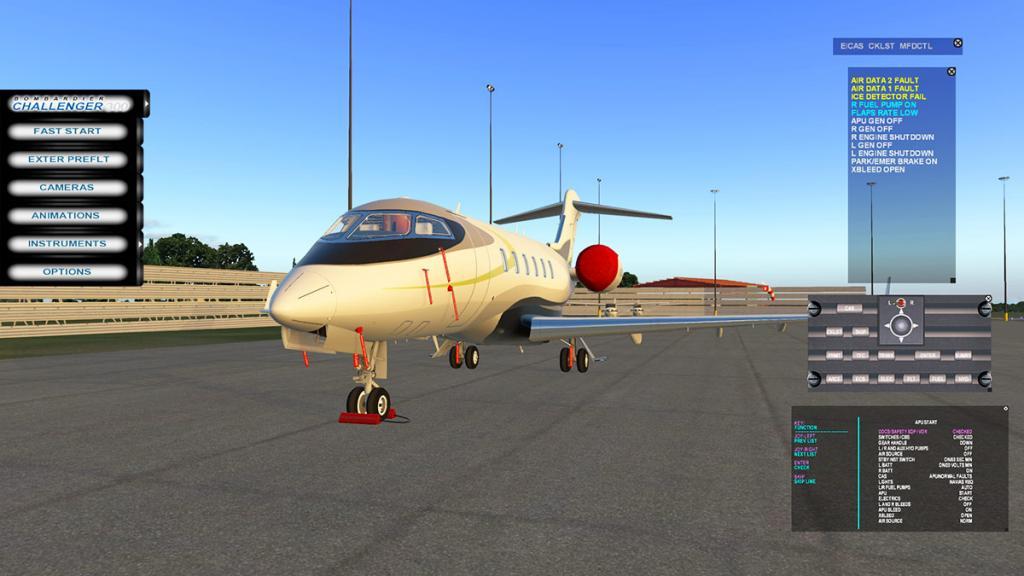 Bombardier_Cl_300_XP11_Menu 2.jpg