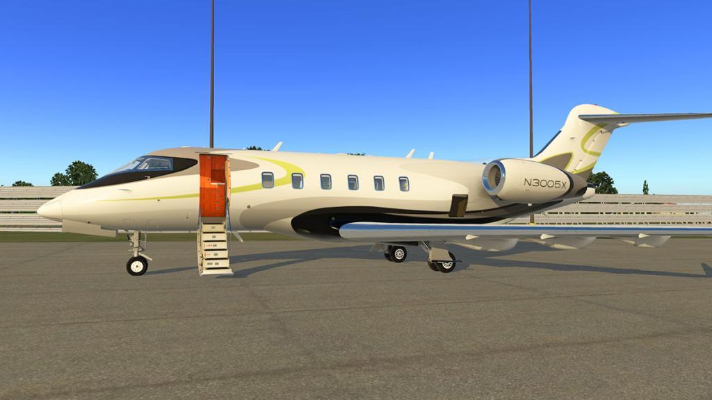 Bombardier_Cl_300_XP11_EGKB 1.jpg