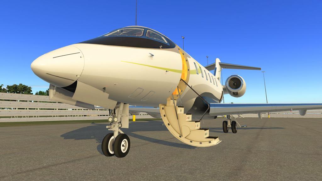 Bombardier_Cl_300_XP11_EGKB 2.jpg