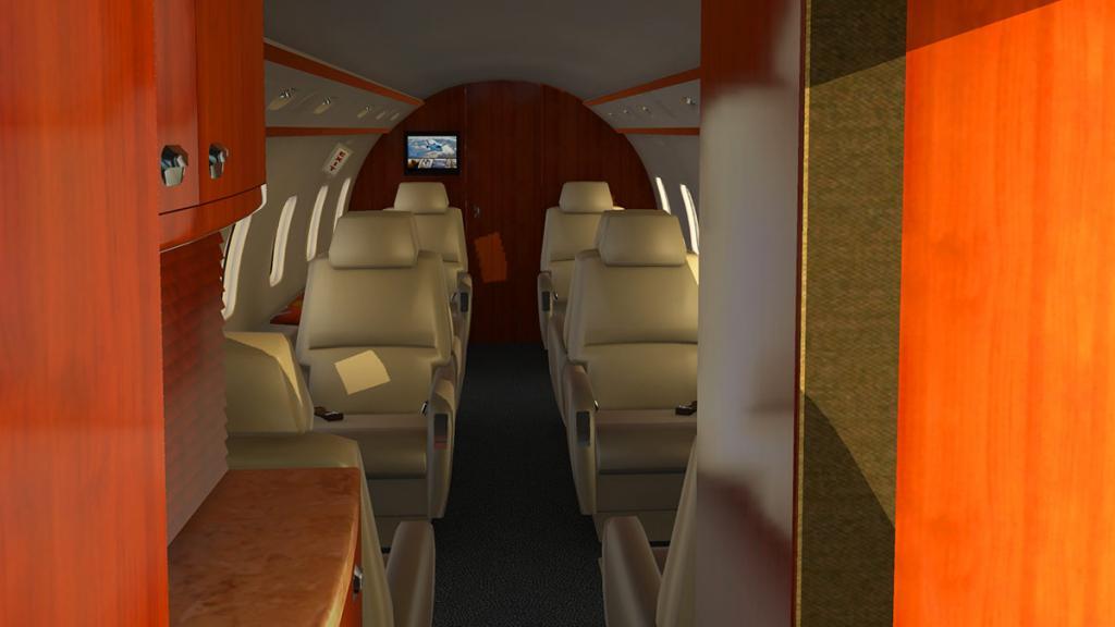 Bombardier_Cl_300_XP11_EGKB 3.jpg