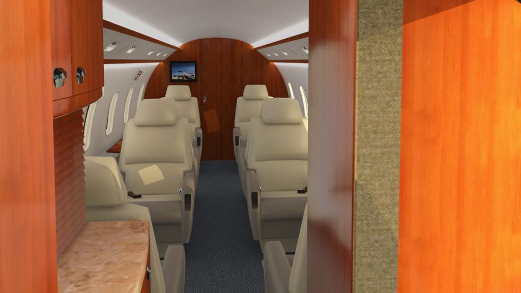 Bombardier_Cl_300_XP11_EGKB 4.jpg