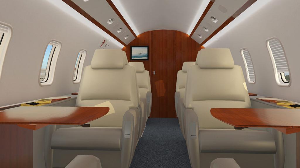 Bombardier_Cl_300_XP11_EGKB 5.jpg