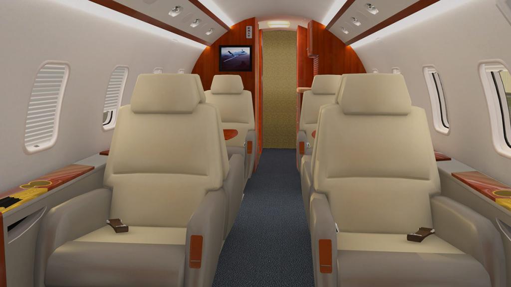 Bombardier_Cl_300_XP11_EGKB 6.jpg