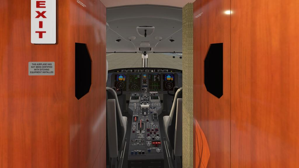 Bombardier_Cl_300_XP11_Cockpit 1.jpg