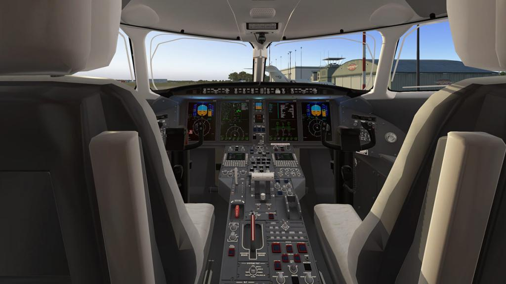 Bombardier_Cl_300_XP11_Cockpit 2.jpg