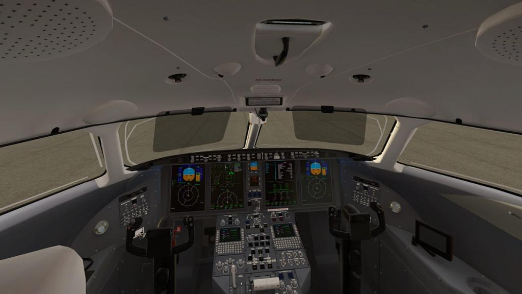 Bombardier_Cl_300_XP11_Cockpit 3.jpg