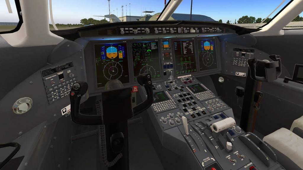 Bombardier_Cl_300_XP11_Cockpit 4.jpg