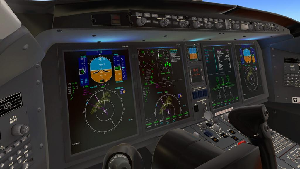 Bombardier_Cl_300_XP11_Cockpit 5.jpg