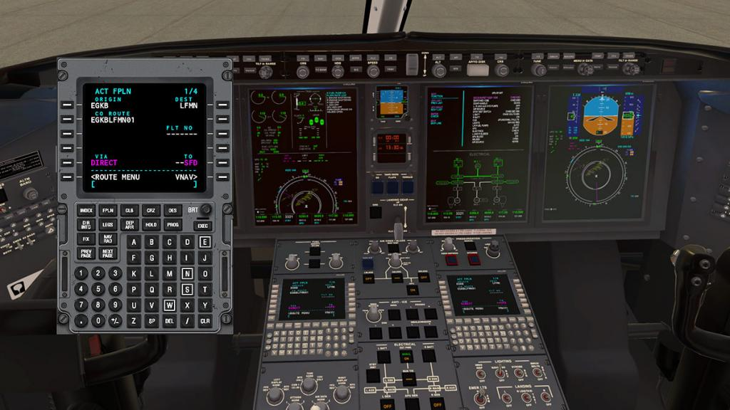 Bombardier_Cl_300_XP11_Cockpit 7.jpg
