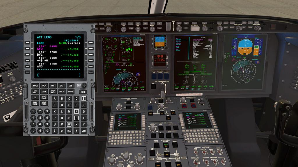 Bombardier_Cl_300_XP11_Cockpit 8.jpg